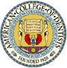 American College of Dentists (ACD)
