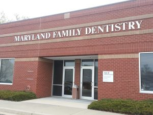 columbia-md-dentist