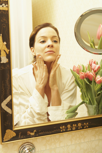 Ellicott City Botox and Fillers