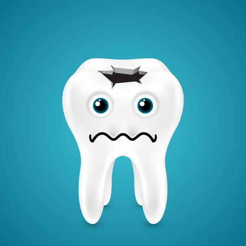 Ellicott City emergency dentist