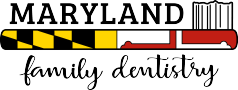 Maryland Family Dentistry